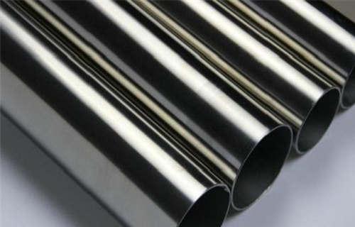 西双版纳430不锈钢管按尺寸加工定制