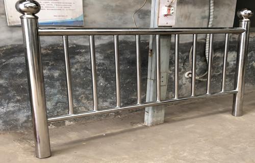 张家界栏杆生产厂家耐湿热