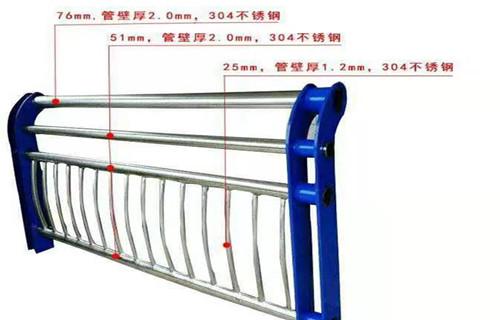 新乡铸造石栏杆选质量可靠