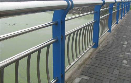 资阳铸造石护栏基地近期价格