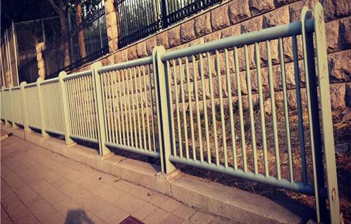 唐山河道石制护栏厂家桥梁专业管