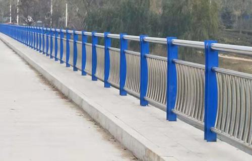 吉林铸造石立柱钢索景观护栏