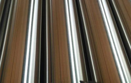 吉林内衬不锈钢复合钢管价格美丽