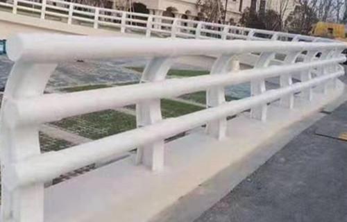 苏州不锈钢道路护栏生产专业定做