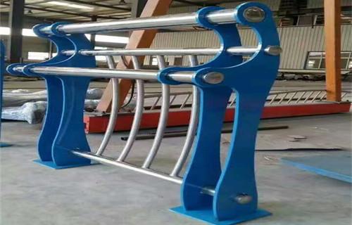 唐山不锈钢复合管大批定制近期报价