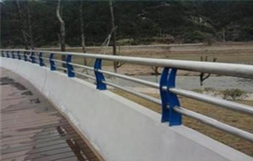 天津铸造石护栏加工