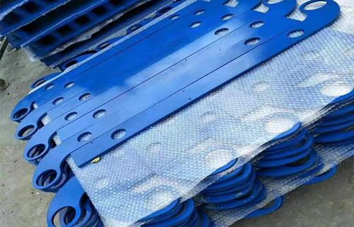 青海不锈钢钢丝绳护栏质优价廉