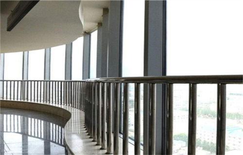 南平304不锈钢复合管护栏量大优惠