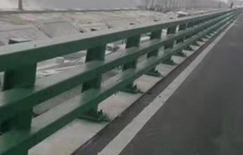 海北304不锈钢复合管护栏品质保证