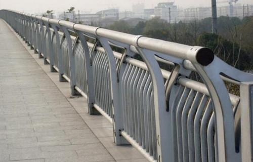 漳州钢索护栏量大优惠