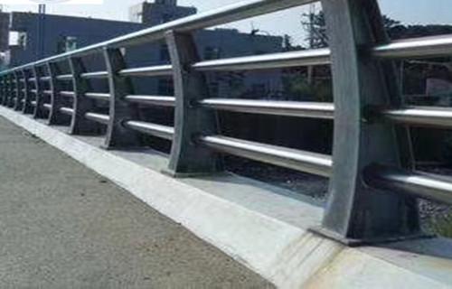承德不锈钢栏杆品质保证