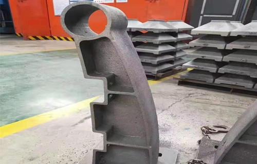 三明304不锈钢复合管护栏服务完善