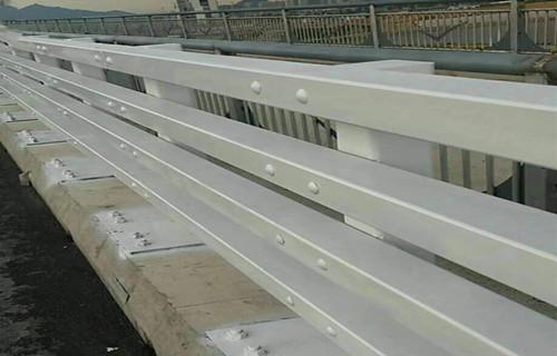 承德304不锈钢栏杆品质保证
