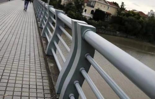 海北201不锈钢栏杆每米价格