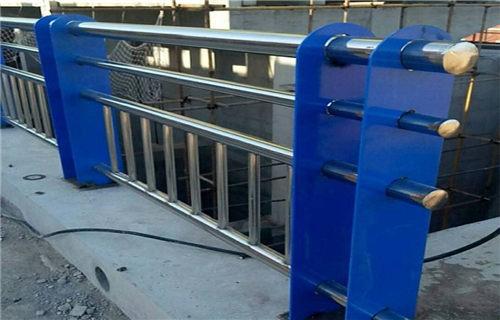 黔东南不锈钢包厢护栏样式新颖