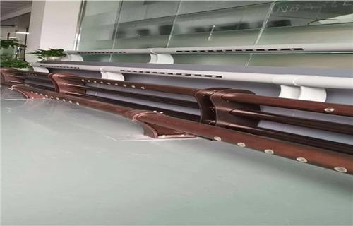苏州桥梁人行道栏杆安装定制质量优发货快售后满意