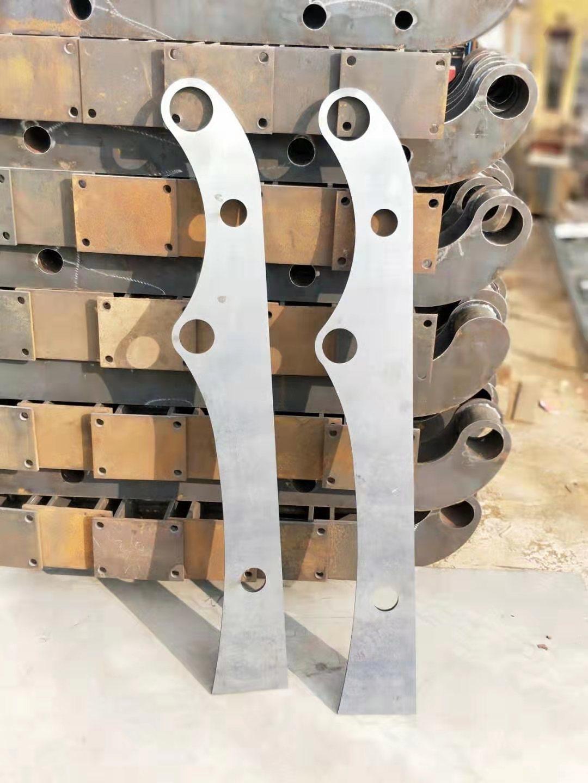 海北不锈钢碳素钢复合管优质商品价格