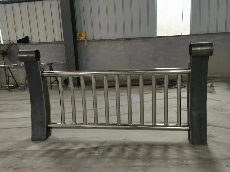 唐山公路交通工程护栏专业品质