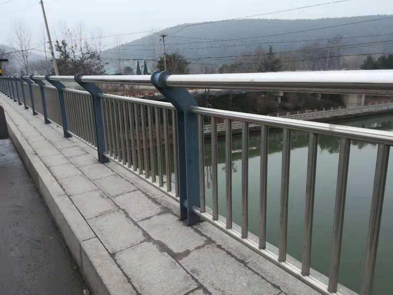 天津立柱预埋钢板价格优惠