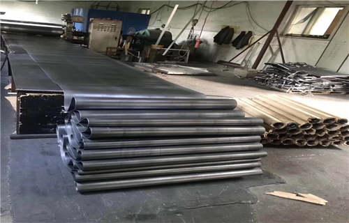赣州铅门厂家防辐射铅板
