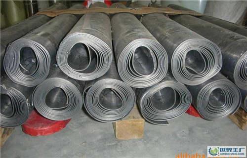 天津工业铅板医用铅门