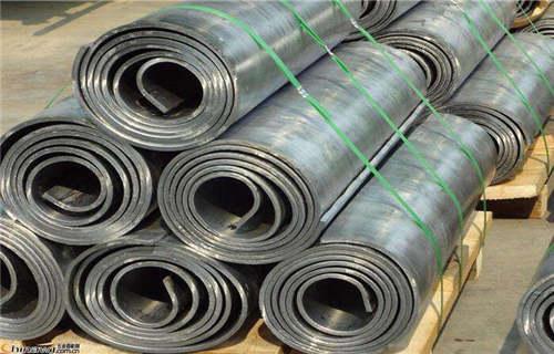 阿拉善铅门厂家防辐射铅板