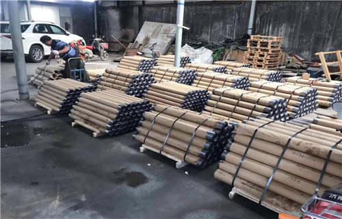 上海工业铅板医用铅门
