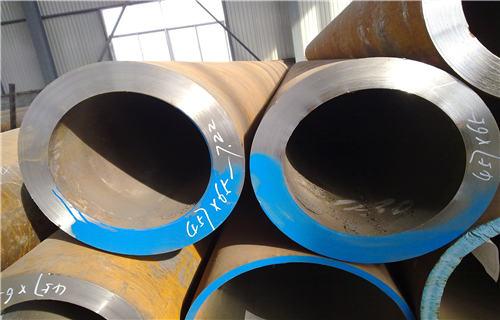天津95*5各种钢管