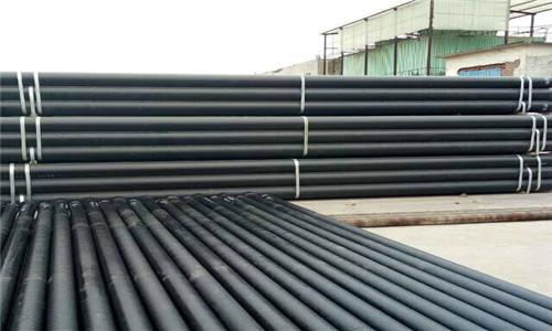 山南k9球墨铸铁管山南球墨铸铁管优质供应商