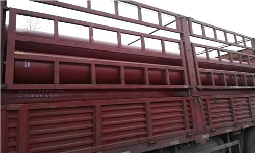 莆田球墨铸铁管主要用于自来水的运输