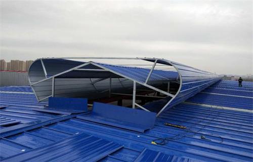 台湾屋顶通风器市场价