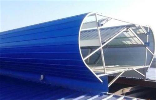 赣州屋顶通风器市场价