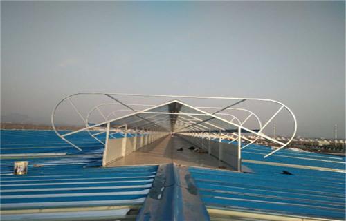 台湾流线型通风天窗厂家联系