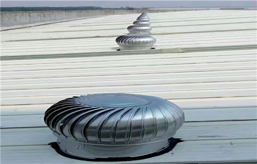 赣州屋顶通风球多少钱