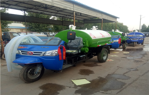 上海市12吨上牌环卫吸粪车祥农制造