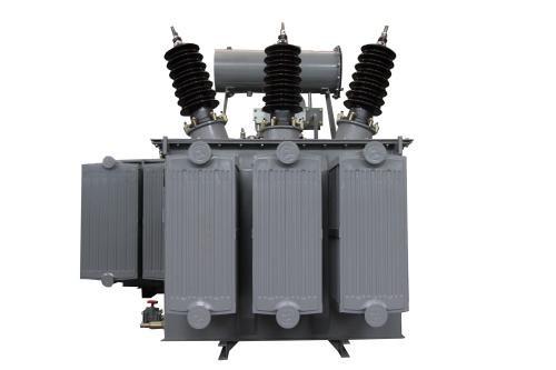 朔州500KVA变压器性能优越