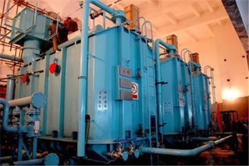唐山10KVA变压器生产厂家