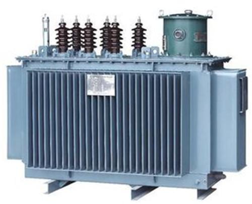 赣州SCB11干式变压器制造公司