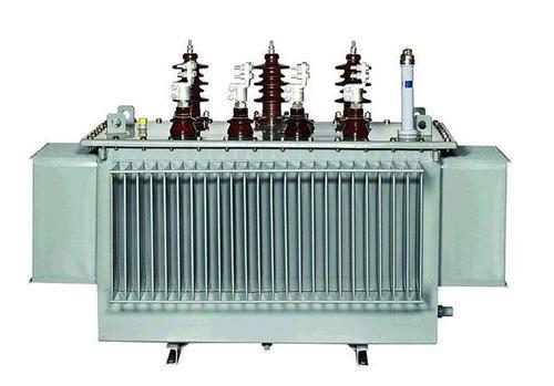 朔州SCB10/SCB11/SCB12/SCB13干式变压器厂家