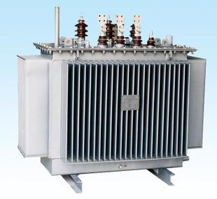 承德63KVASH15非晶合金变压器厂家