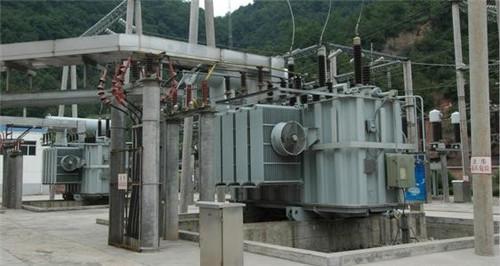 朔州2500KVA变压器欢迎来电咨询