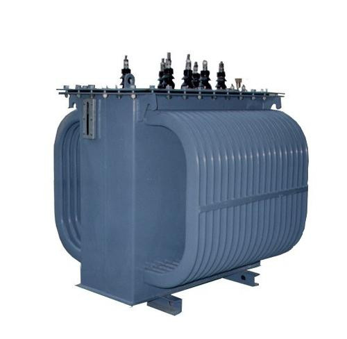 承德10KVAS11/S13油浸式电力变压器使用寿命长