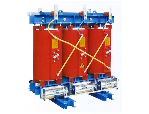 阿拉善500KVASCB12干式变压器价格