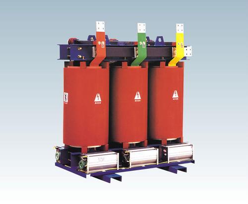苏州30KVASCB13干式变压器厂家