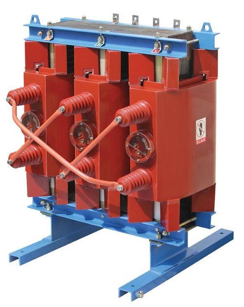 宁德2000KVASCB10干式变压器厂家直供