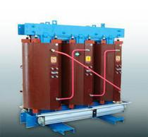 上海80KVASCB11干式变压器价格优惠