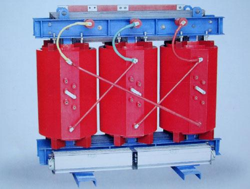 阿拉善80KVASCB12干式变压器价格