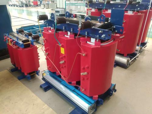 福州1600KVASCB11干式变压器价格优惠