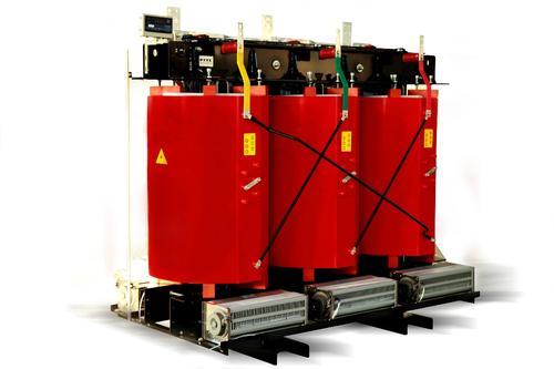 苏州80KVASCB13干式变压器价格优惠