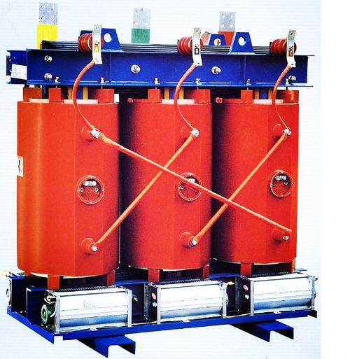 阿拉善200KVASCB11干式变压器厂家直供